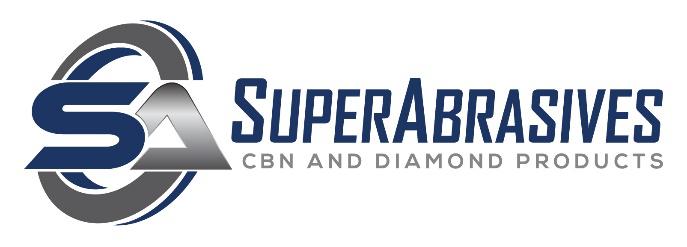 SuperAbrasives